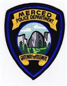 Teenage homicide victim identified | Local News | Merced Sun