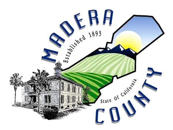 Madera County jail inmates receiving tablets for education